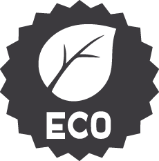 эко grey.png