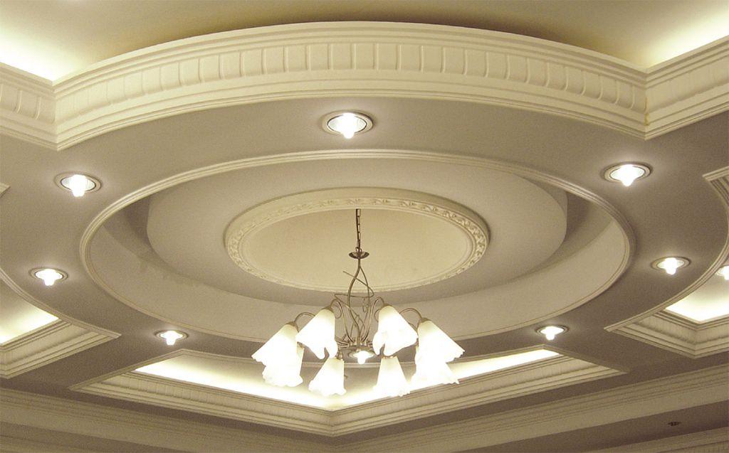 Потолок.jpg