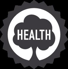 Безопасный для здоровья.png