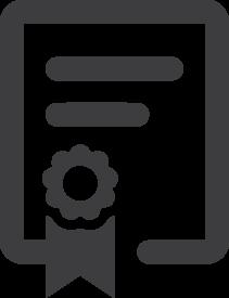 сертификат grey.png