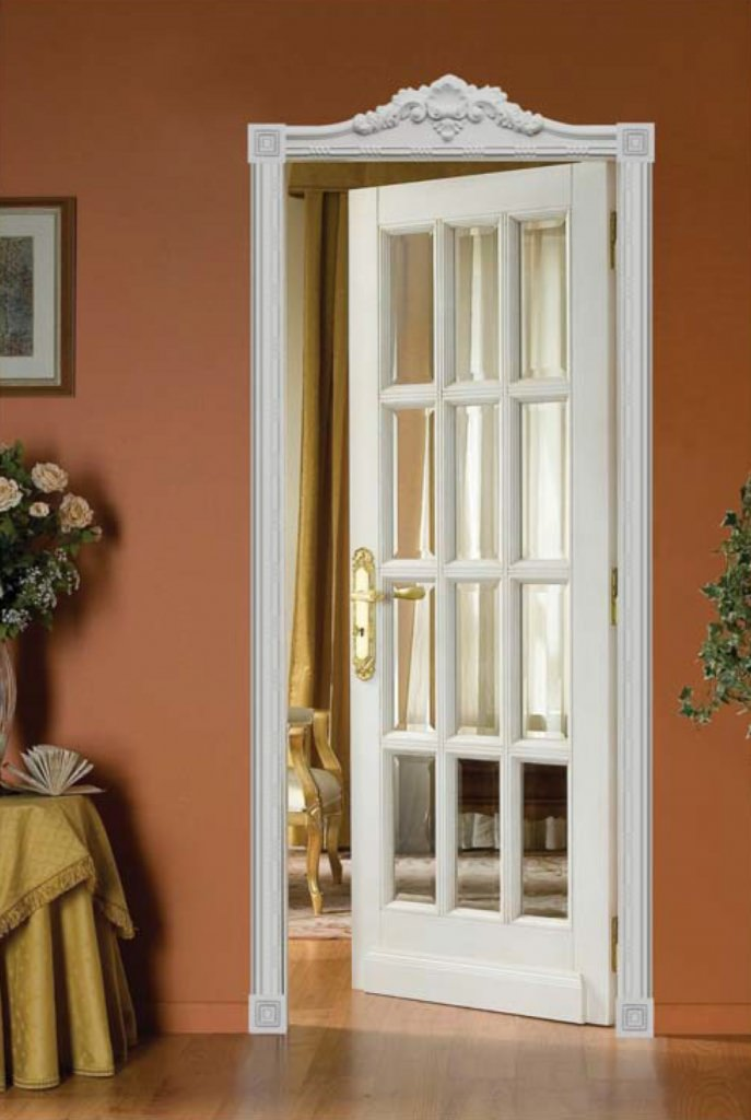 doors.jpg